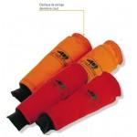 Manchettes anticoupures bûcherons 1SX1 by SIP Protection