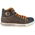 Chaussures de sécurité CONFERENCE S3 by Cofra