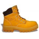 Chaussures de sécurité BUFFALO S3
