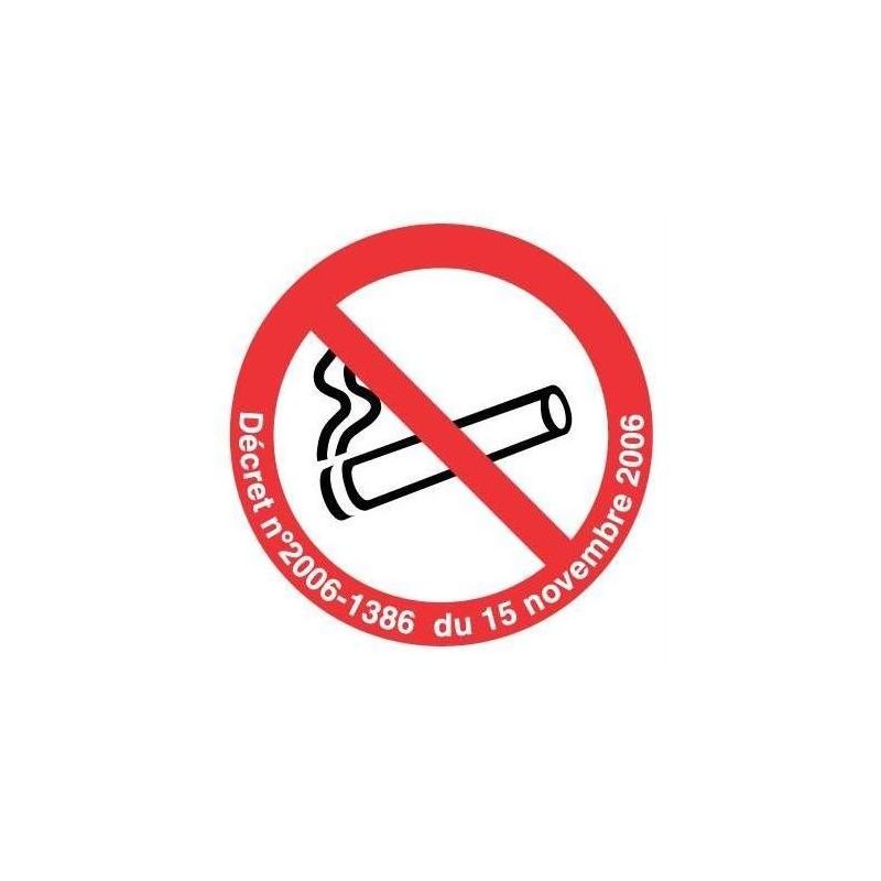 Мр3 Le livre le moyen facile de cesser de fumer