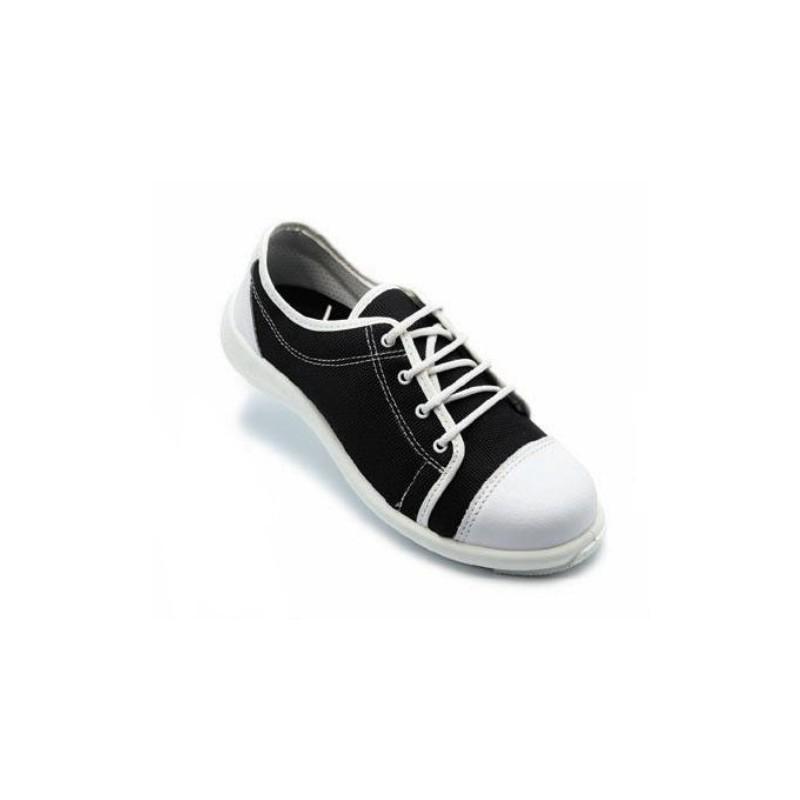 chaussures securite femme s24. Black Bedroom Furniture Sets. Home Design Ideas