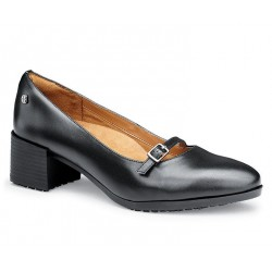 CHAUSSURES FEMMES ANTIDERAPANTES MARLA 57487 SHOES FOR CREWS