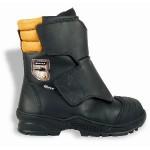 Chaussures de sécurité spécial bucheron STRONG S3 HRO