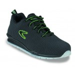 CHAUSSURES SECURITE MONTI S3 - COFRA
