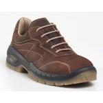Chaussures de sécurité HALIFAX S3 by FTG