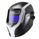 Masque optoélectronique OPTREL 500
