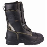 Chaussures de sécurité spécial pompier NOFLAME