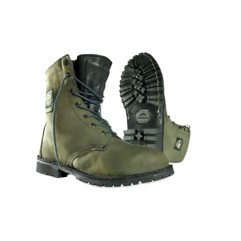 chaussures de s curit elagueur 3sa3 protecnord. Black Bedroom Furniture Sets. Home Design Ideas