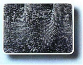 gants HPPE