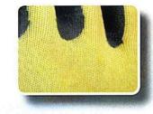 gants aramide