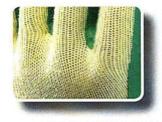 gants coton