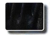 gants nylon