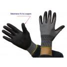 gants anti-coupures