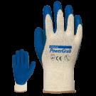 gants synthétiques