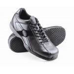 Chaussures de travail antidérapantes TITAN by Shoes For Crews