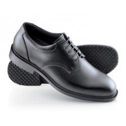 Chaussures antidérapantes CAMBRIDGE by Shoes For Crews