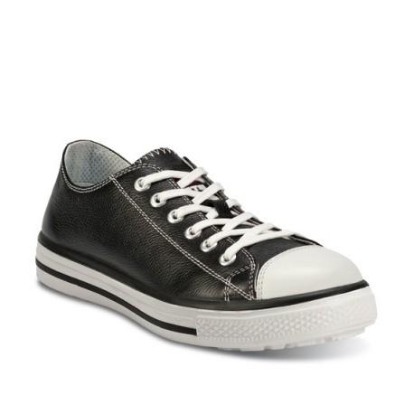 Chaussures de sécurité SOUL LOW S1P by FTG