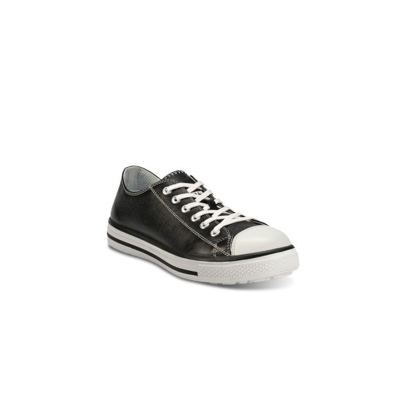 chaussures de s curit soul low s1p protecnord vente de chaussures de s c. Black Bedroom Furniture Sets. Home Design Ideas