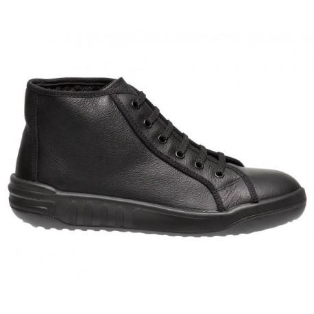 Chaussures de sécurité JOANA S3 by Parade