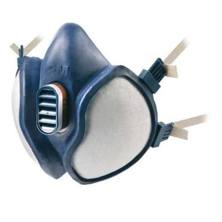 la masque 3m
