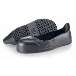 SURCHAUSSURES CREWGUARD SECURITE NOIR - 53 - SHOES FOR CREWS