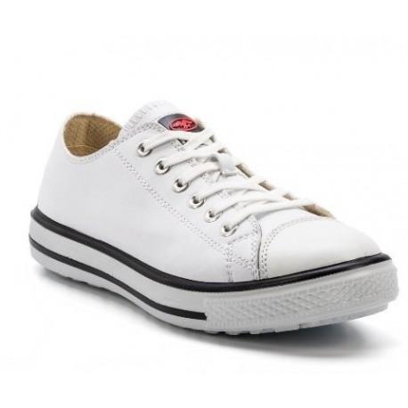 Chaussures de sécurité SWING LOW S3 by FTG