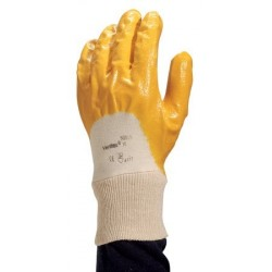 Gants de protection Nitrile NI015 by VENITEX