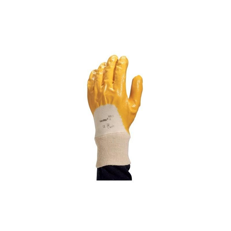gants de protection venitex ni015 protecnord gants de protection. Black Bedroom Furniture Sets. Home Design Ideas