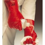 Gants de protection chimique PVA 15-552 by Ansell