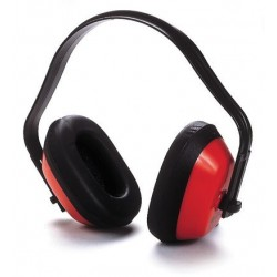 CASQUE ANTI-BRUIT PROTEC