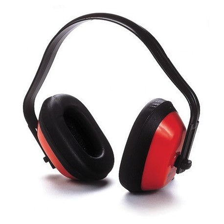 Casque antibruit Protec