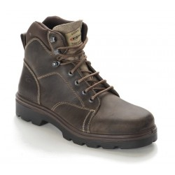 CHAUSSURES DE SECURITE LAND S3 - COFRA
