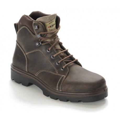 Chaussures de sécurité LAND S3 by Cofra