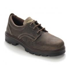 Chaussures de sécurité TEX S3 by Cofra