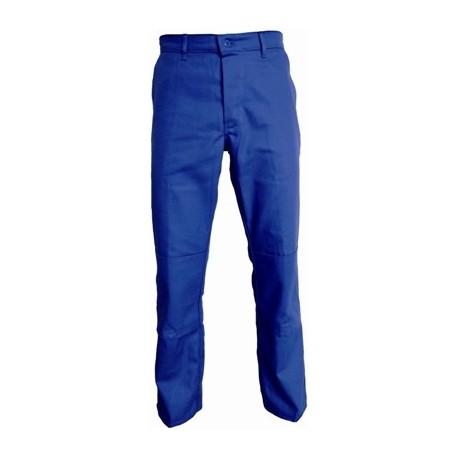 Pantalon de travail PAPEETE HYGROVET® - Protecnord, vêtements, EPI 9b97641859df