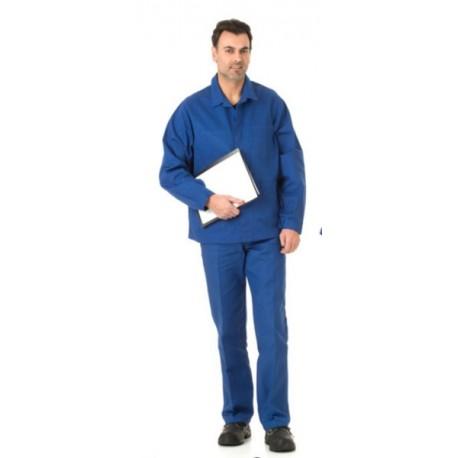 Pantalon 100% Coton bugatti