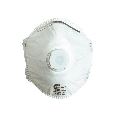masque protection ffp2