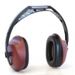 Casque antibruit HELLBERG 8 by Hellberg