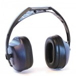 Casque antibruit HELLBERG 12 by Hellberg