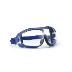 Lunettes / masques AIRVISION 543 by Univet