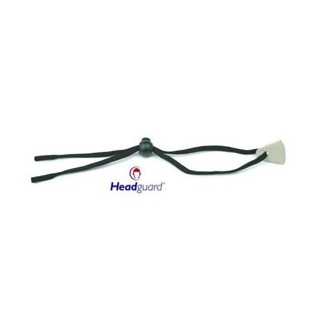 Cordelettes pour lunettes de protection