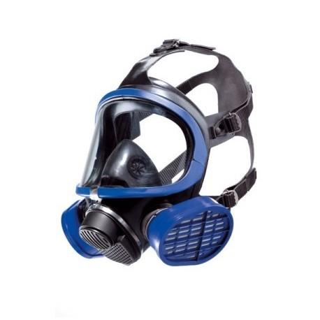 Masque complet X-PLORE 5500 by Dräger