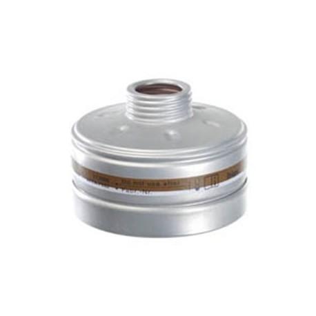 Lot de 3 filtres A2P3 pour ventilation assistée X-PLORE 7500