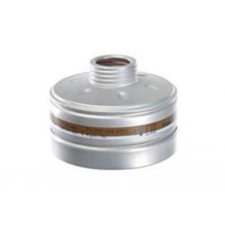 Lot de 3 filtres A2B2P3 pour X-PLORE 7500