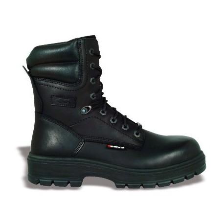 Chaussures de sécurité FLINT S3 by Cofra