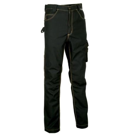 Pantalon de travail MAASTRICHT by Cofra