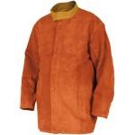 Veste soudeur coton ignifugé Proban by EDC Protection
