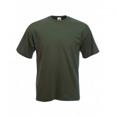 Tee-shirt de travail 100% coton