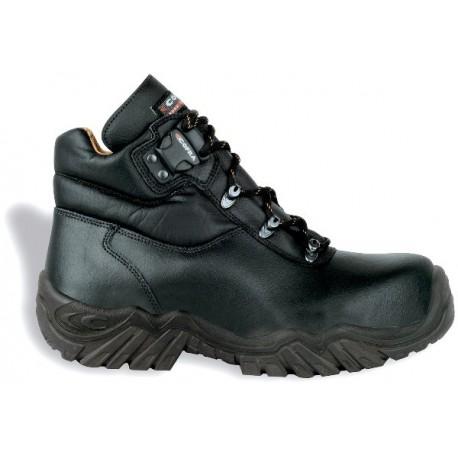 Chaussures de sécurité K2 S3 HRO HI CI by Cofra
