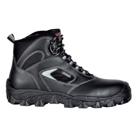 Chaussures de sécurité WEDDELL S3
